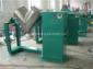V型高速搅拌混合机-立式混合设备-无锡鑫邦专业生产供应
