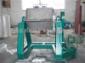 球磨设备江苏制造-无锡八角球磨机-鑫邦品牌生产厂家