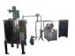 循环式球磨砂磨机-无锡鑫邦陶瓷分散盘砂磨机