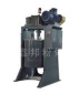 立式搅拌球磨机-无锡鑫邦球磨设备-研磨高效快捷